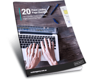 get-your-20-point-landing-page-checklist!