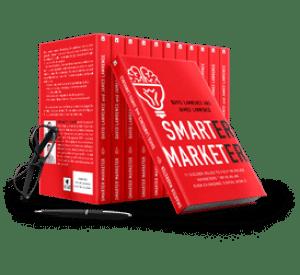 smarter-marketer-chapter