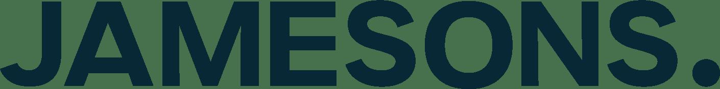 Jamesons strata logo
