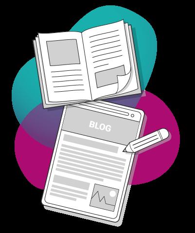 content marketing image