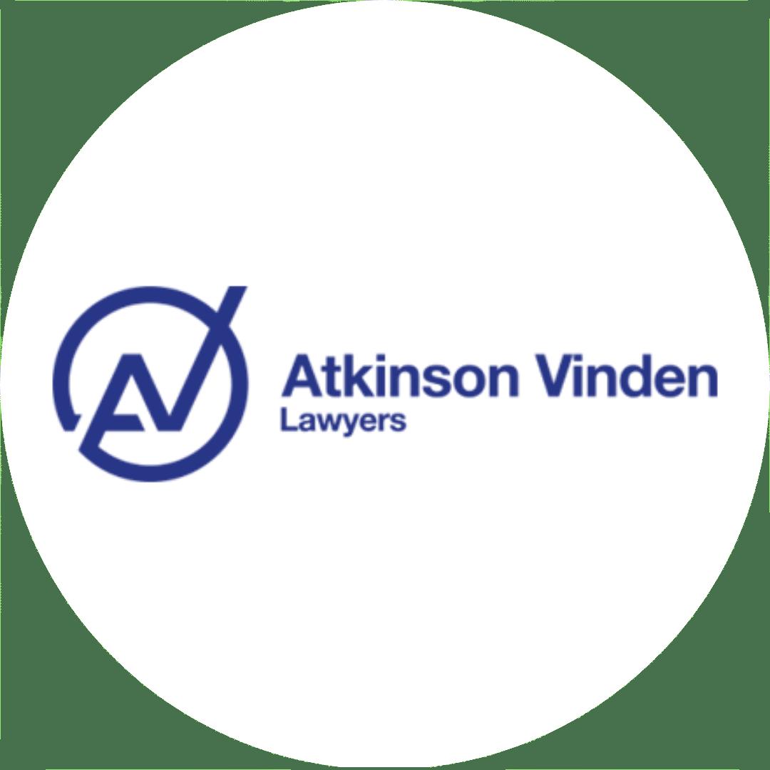 atkinson vinden lawyers case study