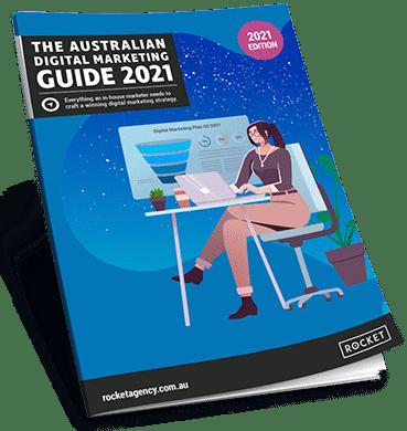 the-australian-digital-marketing-guide-2021